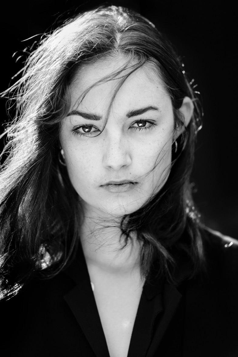 OM Vanessa-Joy-Hobbs, Forfatter og foredragsholder www.vanessajoy.dk