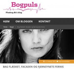 Vanessa Joy Hobbs_vanessajoy.dk_blog