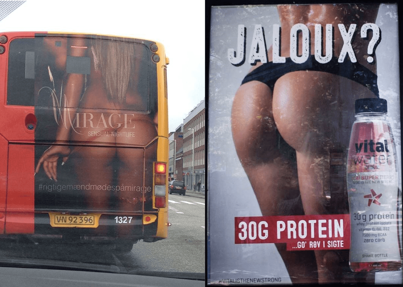 mand til mand massage sex i bus
