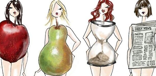 Body shaming, skinnyshaming, bodyshaming, skinny, mor-kroppen, model, tynd, slank, trænet, tonet, six-pack, æbleform, spiseforstyrrelse, anoreksi, tynd, tyk, rigtig kvinde, kvindekrop, kropsideal, 100års valgret, kvindernes stemmeret, 5. juni