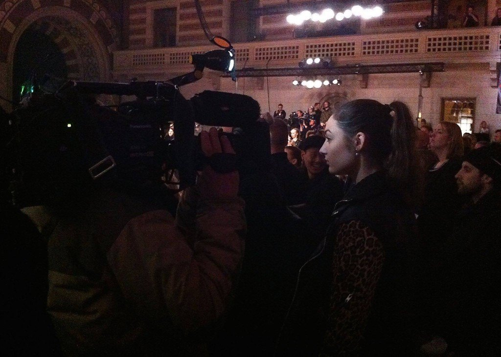 Presse_Interviews og anmeldelser_Vanessa Joy Hobbs
