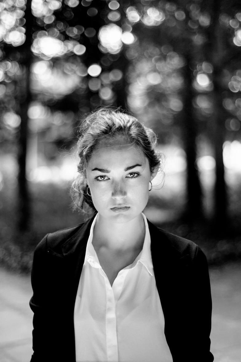 Vanessa Joy Hobbs-FLÆSK-Foredrag. www.vanessajoy.dk