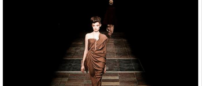spiseforstyrrelser i modebranchen
